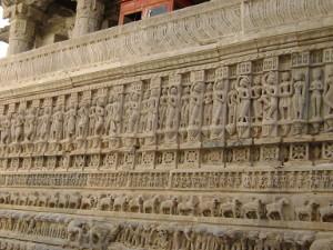 Shilpakarya