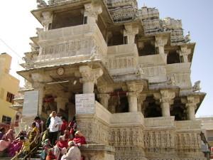 bhaktas